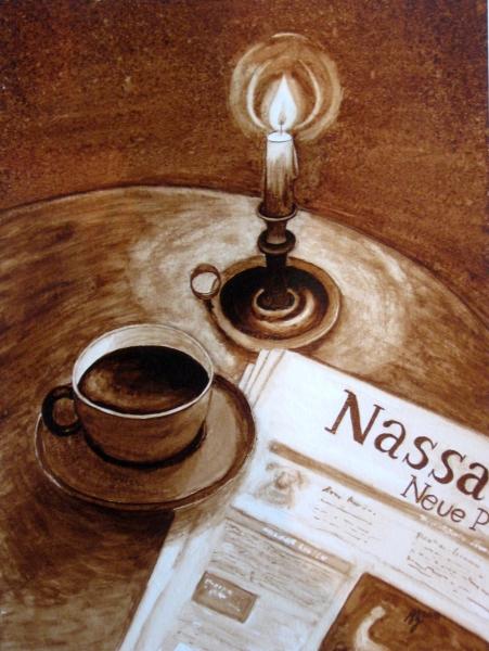 Nassauer Z. 1