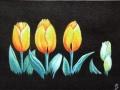 gelbe tulpen-a