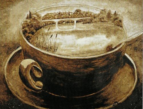 V-Kaffee-a