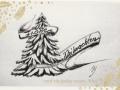 Baum-Fr.W. u. ein gutes neues Jahr-a