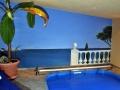01Wandmalerei Schwimmbad