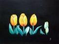 Hahnenmühle-Tulpen2