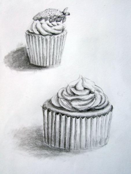Studie-Cupcakes1