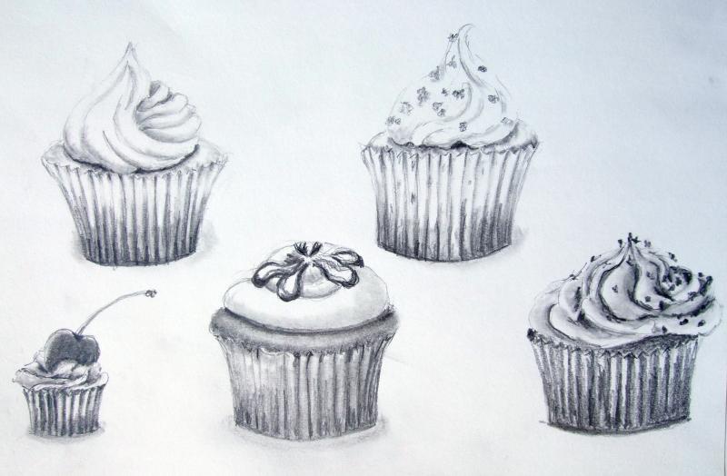 Studie-Cupcakes2