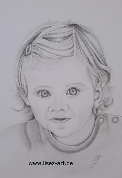 Enkelkind
