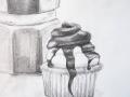 Studie-Cupcakes3